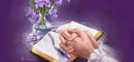 Queridos filhos e amigos…………….. axé!!!!!