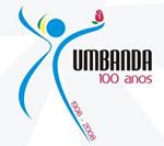 Umbanda100Anos