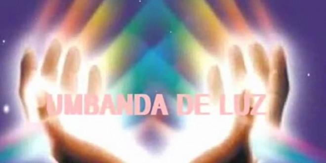 umbanda (1)