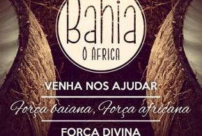 01/03/2014 – Gira de Baianos