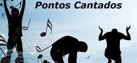 405 Pontos cantados na Umbanda