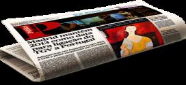 Jornal Dezembro de 2015