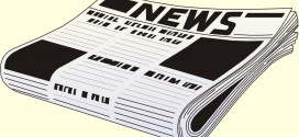 Jornal Outubro 2018