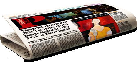 Jornal Junho de 2015