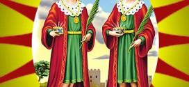 Salve os Erês