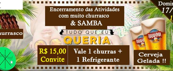 SAMBA ED.fw