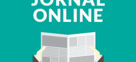 Jornal dezembro 2019