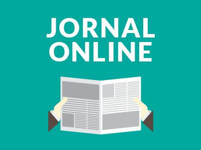 Jornal Junho 2018