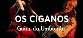 01/06/ PRÓXIMA GIRA DE CIGANOS